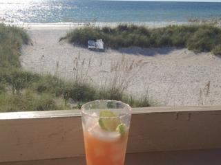 2 Pipers Nest - Indian Shores vacation rentals