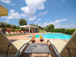 Cottage degli Ullivi close Todi all inclusive - Marsciano vacation rentals
