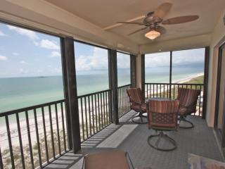 Gorgeous Condo with Internet Access and A/C - Indian Rocks Beach vacation rentals