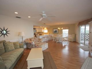 Cypress-n-Sun A-3 - Indian Rocks Beach vacation rentals