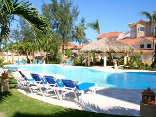 Luxury Vacation Condo - Cabarete vacation rentals