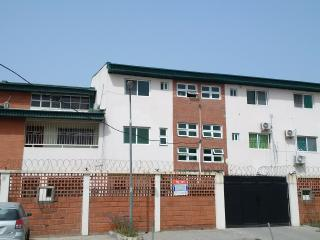 Trinity Furnished Apartment - Lekki vacation rentals