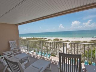303 Oceanway - Indian Rocks Beach vacation rentals