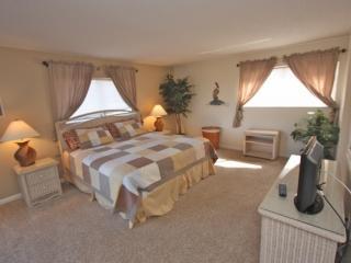 2 bedroom Apartment with Internet Access in Redington Shores - Redington Shores vacation rentals