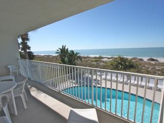 104 Hamilton House - Indian Rocks Beach vacation rentals