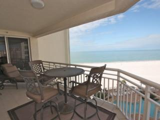 904 Papaya,   Mandalay Beach Club - Clearwater Beach vacation rentals