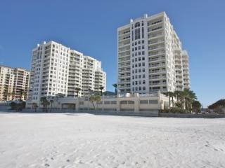403 Papaya,   Mandalay Beach Club - Clearwater Beach vacation rentals