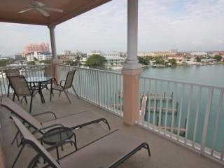 506 Harborview Grande - Clearwater Beach vacation rentals