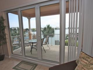 Perfect 3 bedroom Clearwater Beach Condo with Internet Access - Clearwater Beach vacation rentals
