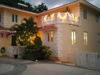 Affordable, family friendly home in paradise! - Rincon vacation rentals