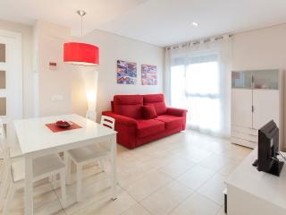 MAPUCHE 5 - Property for 6 people in PLAYA DE GANDIA - Grau de Gandia vacation rentals