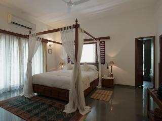 Boutique Homestay-Utelia House.No.9.Suite Room -1 - Ahmedabad vacation rentals