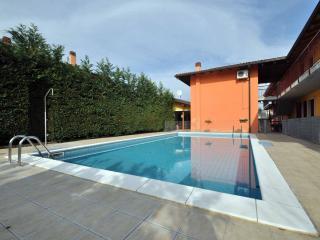 Nice Condo with Internet Access and A/C - Verona vacation rentals