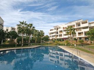 1825 - 3 bed apartment, Alamar, La Cala de Mijas - La Cala de Mijas vacation rentals