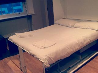 Studio Flat in Marble Arch - London vacation rentals