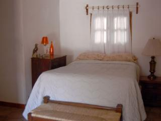 Nice Villa with Internet Access and Long Term Rentals Allowed (over 1 Month) - Taxco vacation rentals