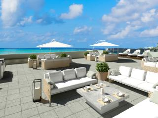 4BR Seven Mile Beach - Boggy Sands - The Penthouse - Seven Mile Beach vacation rentals