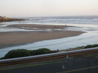 1 bedroom Cottage with Deck in Yachats - Yachats vacation rentals