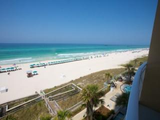 404 Aqua - Panama City Beach vacation rentals