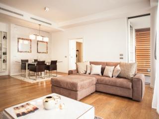 HEMERAS BOUTIQUE HOUSE CAPELLI - Milan vacation rentals
