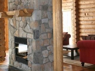 Mont Tremblant Blueberry Lake 4 Bedroom 3 Bathroom Chalet - Labelle vacation rentals