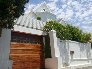 Victorian Villa Atlantic Seaboard - Cape Town vacation rentals