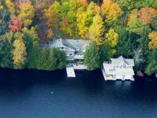 Lake Joseph Muskoka Cottage Rental - Mactier vacation rentals
