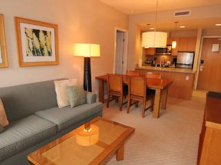 Osoyoos Watermark Beach Resort 2 Bedroom Lake View Condo - Osoyoos vacation rentals