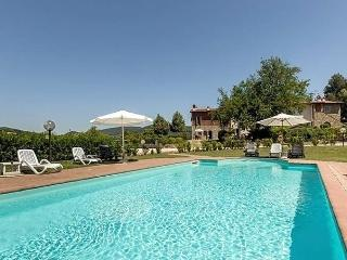 Le Capanne - Greve in Chianti vacation rentals