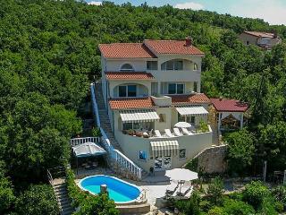 Vlasta - Jadranovo vacation rentals