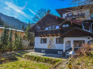 Lodge Schmitten 66 in Zell am See - Zell am See vacation rentals