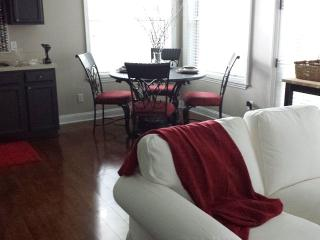 Darling Beautifully Decorated Guest House - Tampa vacation rentals