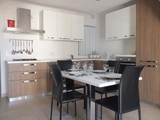 Apartment - Qawra vacation rentals