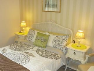 Copperfields Guest House Bed and Breakfast - Norwich vacation rentals