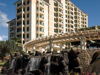 Marriott's Ko Olina Beach Club - Beachfront oasis - Kapolei vacation rentals