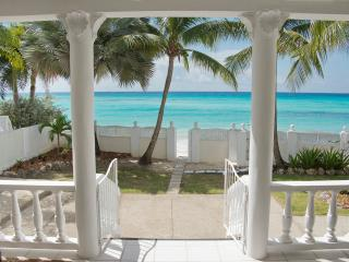 Amazing Beach Front Villa on the South Coast - Worthing vacation rentals