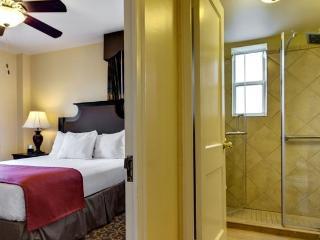 Wyndham Avenue Plaza 1 Bedroom Suite - New Orleans vacation rentals