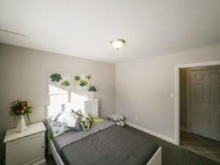 REDUCED Beautiful Furnished Short Term Rental - Edmonton vacation rentals