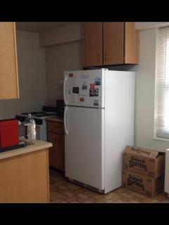 Private Room, Near Subway to NYC, fits 2 - Bronx vacation rentals