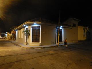 Casa Basel Granada Nicaragua - Large Historical - Granada vacation rentals