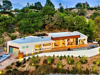 The Zen Estate, Sleeps 10 - Beverly Hills vacation rentals