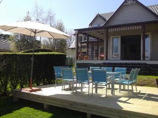 Perfect 4 bedroom Vacation Rental in Healesville - Healesville vacation rentals