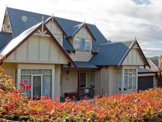 Serenity @ Healesville - Healesville vacation rentals