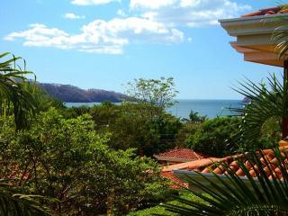 Villa 4 Las Brisas-Award Winner! - Playa Hermosa vacation rentals