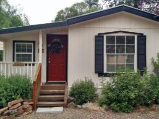 Cozy 2 bedroom House in Cascade with Television - Cascade vacation rentals