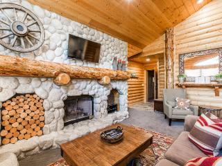 Comstock 2 Bedroom - Deer Valley vacation rentals