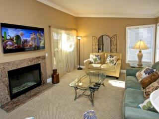Monarch Beach Condo at Ritz Pointe - Dana Point vacation rentals