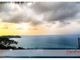 4 bedroom Villa with Internet Access in Sayulita - Sayulita vacation rentals