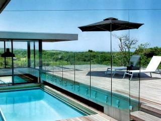Forest and Sea - Designer Beach House w Pool, at Umhlanga Rocks, Sleeps 6 - Umhlanga Rocks vacation rentals