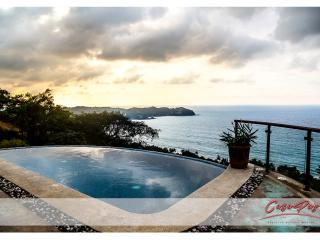 GOLF CART, WIFI, AND YEAR LONG SUNSETS AWAIT YOU - Sayulita vacation rentals